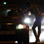 Sweden to offer prostitutes sick pay