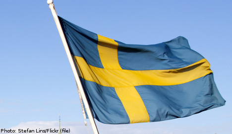 Young Swedes nab jobs from Norwegian youth