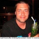 Swede's deadly cocktail prompts murder claim