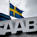Spyker, Saab lawsuit rejected by GM