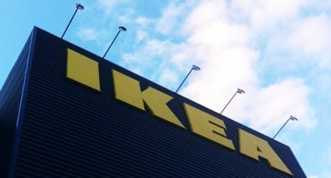 Ikea aims to double in size by 2020