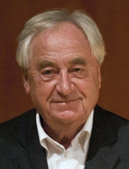Cees Nooteboom, 79, Dutch novelist, poet and journalist<br>Known for: Lost Paradise (2004), All Souls Day (1999), The Following Story (1991). Dagens Nyheter wrote that the winner will likely come from Asia, but listed Nooteboom as a possible winner as well.Photo: Hpschaefer/Wikimedia