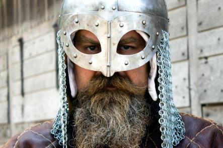 Ten words that you didn't know came from the Vikings