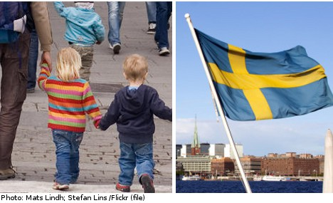 Moving to Sweden: is it the right decision?