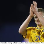 New Man City contract for Sweden's Guidetti