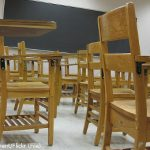 School probed for failing to help narcoleptic child