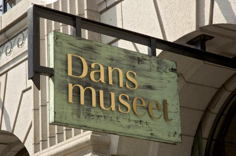 Dansmuseet<br>The Museum for Perfoming and Visual Arts focuses on dance and theatre from various cultures and sometimes even offers performances - all for free. Also, some museums in Stockholm offer free admission on certain dates, for example the Arkitekturmuseum or Nordiska museum. Just take a look at their websites for more information.Photo: Jonas Melin, DIFFUS