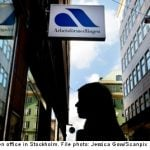 Swedish employment office to open in Ethiopia