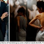 'Scouts seek models at Swedish anorexia clinic'