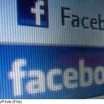 Facebook asks Swedes to pay for emails