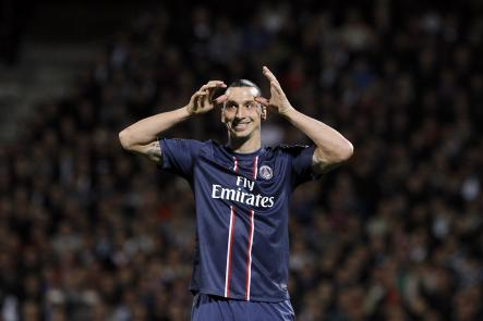30 points<br>Swedish football superstar Zlatan Ibrahimovic was born in this city, and grew up in the district of Rosengård. Zlatan owned a mansion in this city for years, despite spending most of his career playing abroad. There is even a football pitch in Rosengård named after the striker.Photo: AP