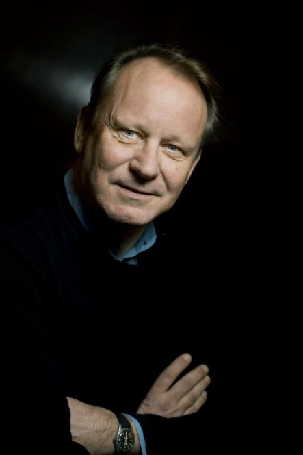 Stellan Skarsgård <br>An attractive actor. Some might say he's passed his prime, others may argue you never pass your primePhoto: Berit Roald/Scanpix
