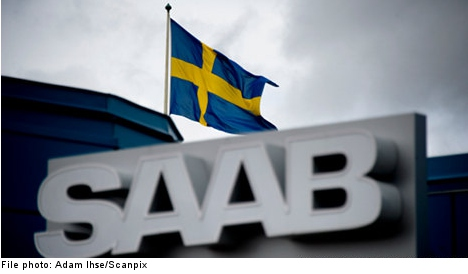 Spyker to continue fight for GM Saab pay out