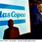 Atlas Copco inks repeat order for Indian mines