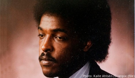 It's time Sweden takes Dawit Isaak seriously