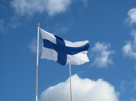 """The Short Finnish   <br>One of the craziest Swedish drinking songs takes a dig at the Finns next door and their drinking habits. It's called The Short Finnish. The lyrics are simple: """"Nooow!"""" But the Swedes aren't entirely cruel to their Viking brothers. There's a longer version of the song...Photo: sbamueller/Flickr"""