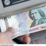 Sweden's ATMs to be run by one company