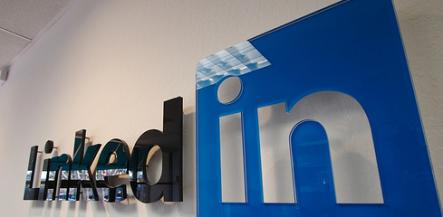 """Build your LinkedIn profile  <br>""""Focus on your LinkedIn profile, it's being used in Sweden five times more today than it was at this time last year,"""" Peyron says. """"Spend some real time there, highlight your experiences and make sure it's up to date and engaging.""""Photo:  Shekhar_Sahu/Flickr"""