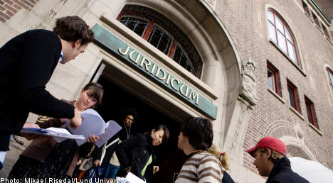 'It's not cheap': Tuition fees hit universities