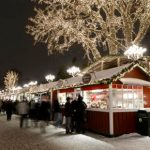 The ultimate Swedish Christmas market guide