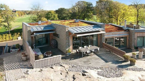 Gallery: The Local's Property of the Week
