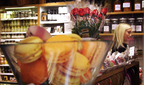 A beginner's guide to the Swedish food scene