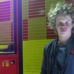 Alv, 12, saves building from going up in flames