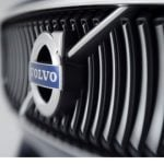 Swedes stay true to Volvo with new cars