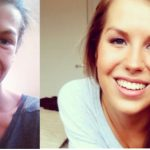 Inspiring with Instagram: One Swede's Journey