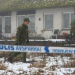 70-year-old Swede kept 557 weapons at home
