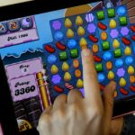 Candy Crush King confirms New York IPO