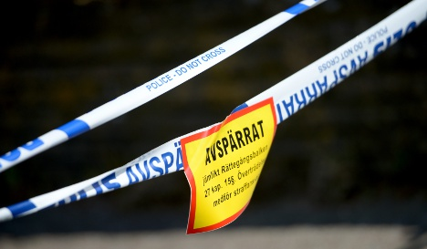 Nine-year-old dies after suspected hit and run