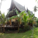 """Koh Chang, Thailand: We're getting warmer now, with average March highs here of 31C. Fly direct to Bangkok with Thai Air, take a short connecting flight to Trat and kick back in beautiful tropical surroundings with a beach and forest mountain view. <b><a href=""""http://www.holidaylettings.co.uk/rentals/koh-chang/1296461?utm_source=The+Local+Sweden&utm_medium=CPA&utm_campaign=Search+now+button"""" _blank""""="""""""">Find out more here</a>.</b>Photo: Holiday Lettings"""
