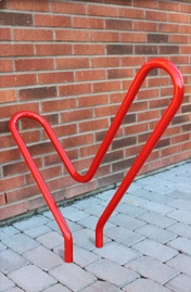 Top five urban furniture designs that could change Sweden forever