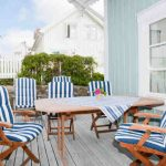 """Not far from Gothenburg, the picturesque fishing village of Grundsund is ideal if you want to get away from it all, but still have plenty of shops and restaurants within walking distance. The 19th century house sleeps 6 and has a private garden with a barbecue. (Continues...) <b><a href=""""http://www.holidaylettings.co.uk/rentals/lysekil/281954?utm_source=The+Local+Sweden&amp;utm_medium=CPA&amp;utm_campaign=Search+now+button"""" target=""""_blank"""">Find out more and book here.</a></b>"""