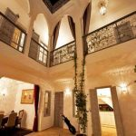 """Marrakech: This gem of a place, right at the heart of the stunning ancient city, can be reached directly from Stockholm with Norwegian airlines. <b><a href=""""http://www.holidaylettings.co.uk/rentals/marrakech-city/376248?utm_source=The+Local+Sweden&amp;utm_medium=CPA&amp;utm_campaign=Search+now+button"""" _blank""""="""""""">Find out more here</a>.</b>Photo: Holiday Lettings"""