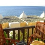 """Gran Canaria: A penthouse apartment 50 metres from the sea, with average March highs of 22C. Result! <b><a href=""""http://www.holidaylettings.co.uk/rentals/maspalomas/273139?utm_source=The+Local+Sweden&utm_medium=CPA&utm_campaign=Search+now+button"""" _blank""""="""""""">Find out more here</a>.</b>Photo: Holiday Lettings"""