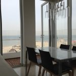 """Tel Aviv: A beachside retreat in one of the most vibrant cities in the world? Don't mind if I do! <b><a href=""""http://www.holidaylettings.co.uk/rentals/tel-aviv-city/1374197?utm_source=The+Local+Sweden&utm_medium=CPA&utm_campaign=Search+now+button"""" _blank""""="""""""">Find out more here</a>.</b>Photo: Holiday Lettings"""