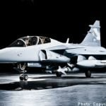 Spying fears plague Swiss fighter deal: report