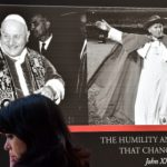Wallenberg Foundation: Pope was 'best' for Jews
