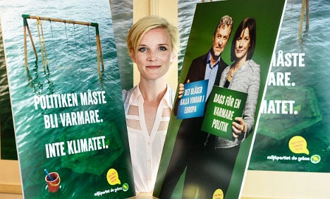 Most Swedes lack info ahead of EU vote