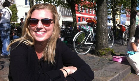 What do Danes really think about the Swedes?