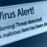 Swede 'top suspect' in global malware bust