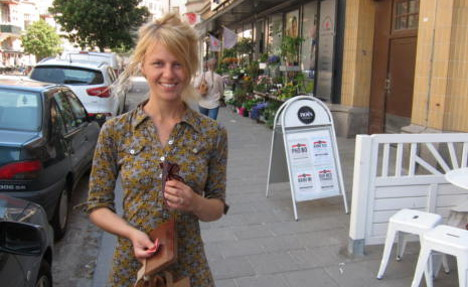 What do Swedes really think about Norwegians?