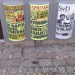 Why Aftonbladet is wrong about The Local