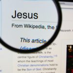 Swede ranked as most influential on Wikipedia