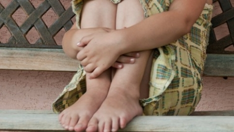Genital mutilation claims probed in Sweden