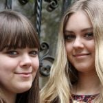 Album of the month: First Aid Kit's Stay Gold
