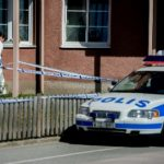 Cops investigated after 8-year-old's death