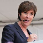 Mona Sahlin to fight extremism in Sweden